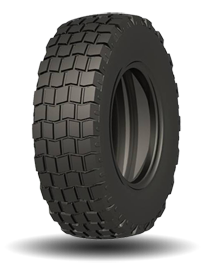 Special Designed for Sand Application Good Flotation Ability Available Size: 7.50R16 LT