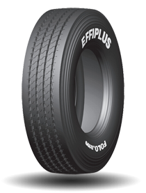 'Big Foot' Design